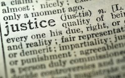 Justice:  Mandatory Mercy?