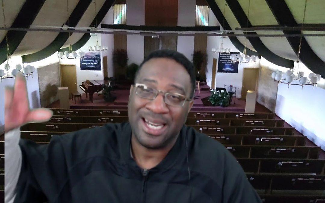 Why Do People Still Listen to Pastor Tim Keller?